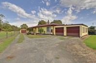 Picture of 27 King Street, Toongabbie
