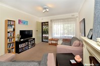 Picture of 11/11 Kitchener Street, Netherby