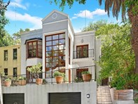 Picture of 24 Ritchard Ave, Coogee