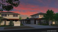 Picture of 1-8/94 Pockett Avenue, Banks