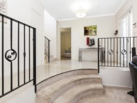 Picture of 27 Lilly Street, South Fremantle