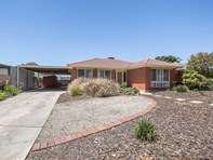 Picture of 7 Endama Avenue, Modbury North