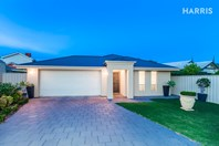 Picture of 37 Fisk Avenue, Glengowrie