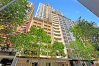 Picture of 21/361 Kent STreet, Sydney