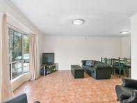 Picture of 109 MACQUARIE STREET, Capalaba
