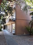 Picture of 9/1 Third Avenue, Glenelg East