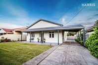 Picture of 6 Ross Street, Torrensville