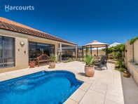 Picture of 20 Carpenter Chase, Wanneroo