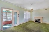 Picture of 58 Birdwood Terrace, North Plympton