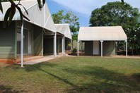 Picture of 17 Husnes Avenue, Nhulunbuy