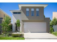 Picture of 28a Golf View Street, Yokine