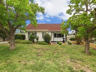 Picture of 50 Hartley Street, Coolbellup