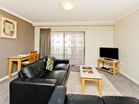 Picture of 24/128 Mounts Bay Road, Perth