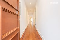 Picture of 19A Adelaide Street, Magill
