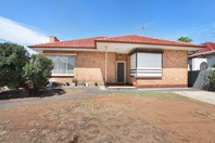 Picture of 112 Humphries, Woodville Gardens