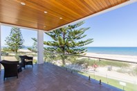 Picture of 397 Esplanade, Henley Beach