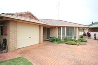 Picture of 1/9A Lachlan Avenue, Tuncurry