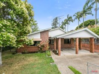Picture of 11 Jacaranda Road, Capalaba