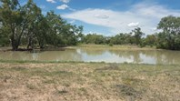 """Picture of """"Brookhill"""", Walgett"""