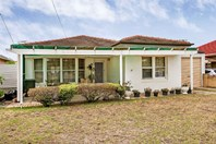 Picture of 18 Katoomba Terrace, Largs North