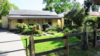 Picture of 13 St Peters Terrace, Willunga