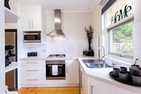 Picture of 2/4 Frederick Street, South Brighton