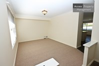Picture of 46B  Lamond Street, Alfred Cove