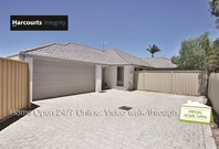 Picture of 27A Araluen Street, Morley