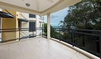 Picture of 12/4 Myilly Terrace, Larrakeyah