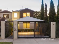Picture of 72A Graylands Road, Claremont