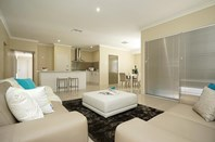 Picture of 4A Haslemere Way, Morley