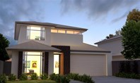 Picture of 77 & 77a Harding Street, Somerton Park