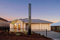 Picture of Lot 320 Crittenden Road, Smithfield Plains