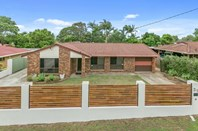 Picture of 39 Andrew Street, Capalaba