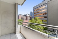 Picture of 169/304 Sussex Street, Sydney