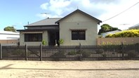 Picture of 22 Park Terrace, Stansbury