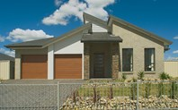 Picture of Lot 325 The Cascades, Silverdale