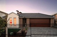 Picture of Lot 502 Cooke Street, Modbury
