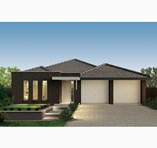 Picture of Lot 4/21 Oleander Drive, Banksia Park