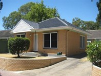 Picture of 1/10 Tusmore Ave, Leabrook