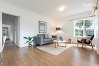 Picture of 2/63 Walkerville  Terrace, Gilberton