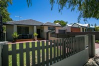 Picture of 11 Thomas Street, South Fremantle