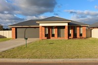 Picture of 8 Devlin Close, Leeton