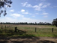 Picture of Lot 19 Nicholson Road, Toongabbie