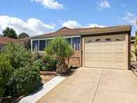 Picture of 14A Park Lane, Kardinya
