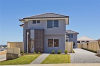 Picture of 54 Tindal Avenue, Yangebup