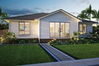 Picture of Lot 484 Marina Way, Mannum