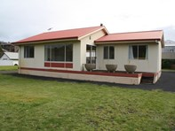 Picture of 26 Blacketer Street, Beachport