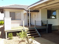 Picture of 6A Maxted Street, West Busselton
