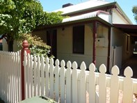 Picture of 5 Hugh Street, Guildford